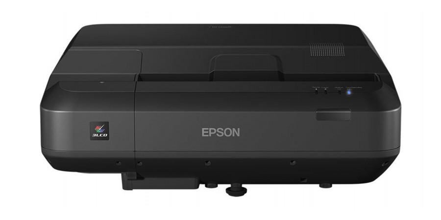 1 Epson EH-LS100 - VIDÉOPROJECTEURS - iacono.fr