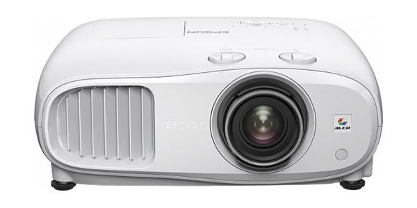 1 Epson eh-tw7000 - Vidéoprojecteurs - iacono.fr