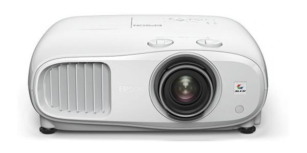 2 Epson eh-tw7000 - Vidéoprojecteurs - iacono.fr
