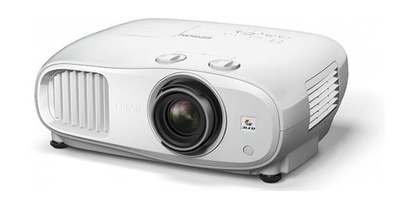 3 Epson eh-tw7000 - Vidéoprojecteurs - iacono.fr