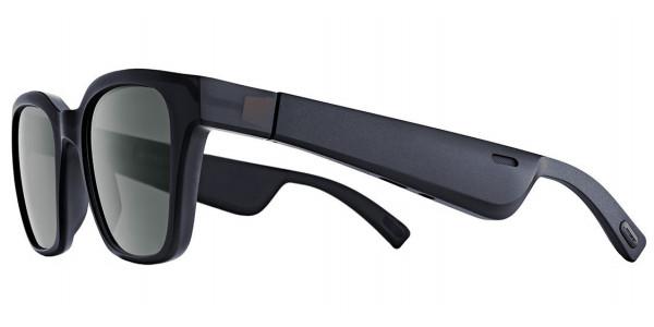 1 Bose frames alto s/m - Enceintes nomades - iacono.fr