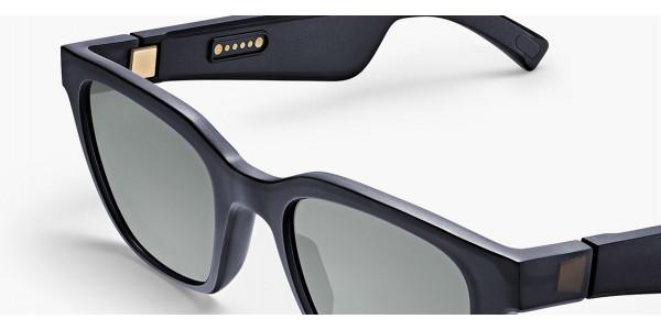 2 Bose frames alto s/m - Enceintes nomades - iacono.fr