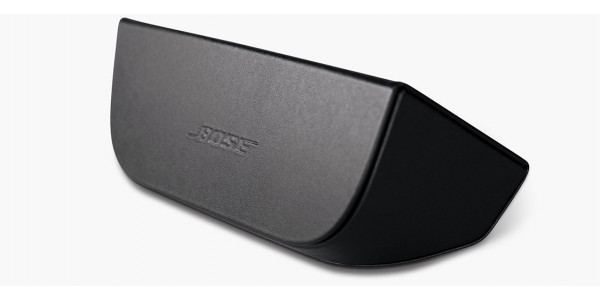 4 Bose frames alto s/m - Enceintes nomades - iacono.fr