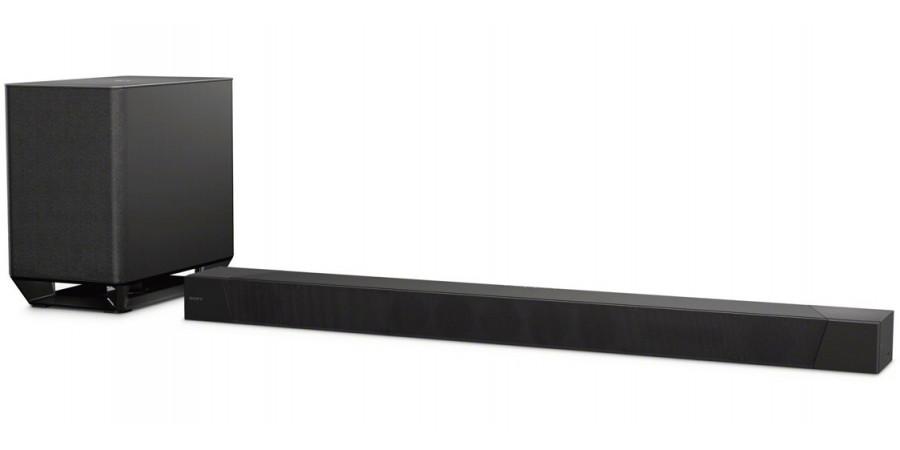 1 Sony HT-ST 5000 - Barres de son - iacono.fr