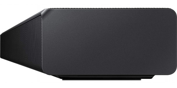 3 Samsung hw-q60t - Barres de son - iacono.fr