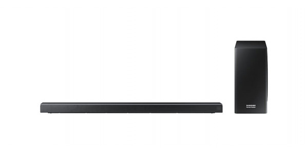 2 Samsung hw-q70r/zf - Barres de son - iacono.fr
