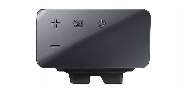 3 Samsung hw-q70r/zf - Barres de son - iacono.fr