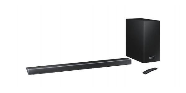 4 Samsung hw-q70r/zf - Barres de son - iacono.fr