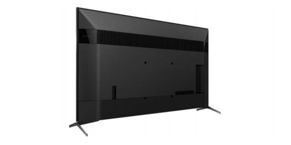 4 Sony kd-65xh9505 - Écrans Led et Oled - iacono.fr