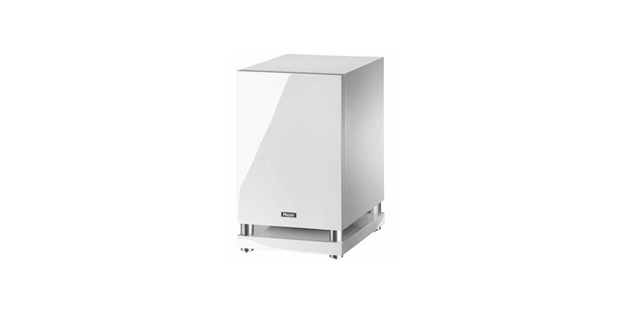 1 caisson-basses-magnat-quantum-731a-piano-blanc-blanc-satine