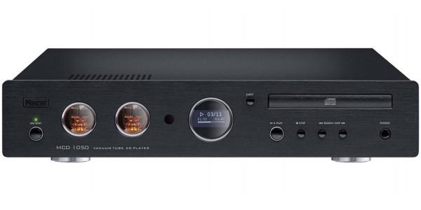 1 Magnat mcd 1050 - Lecteurs CD - iacono.fr