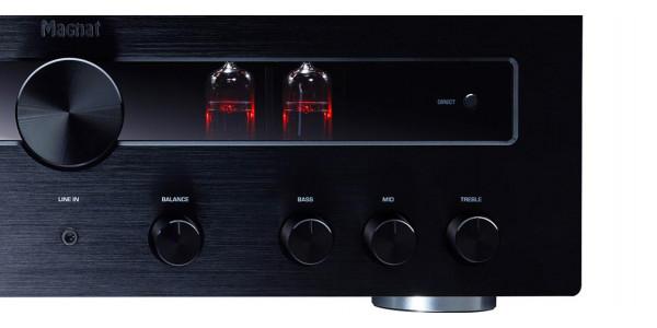 4 Magnat mr 780 - Amplificateurs à tubes - iacono.fr