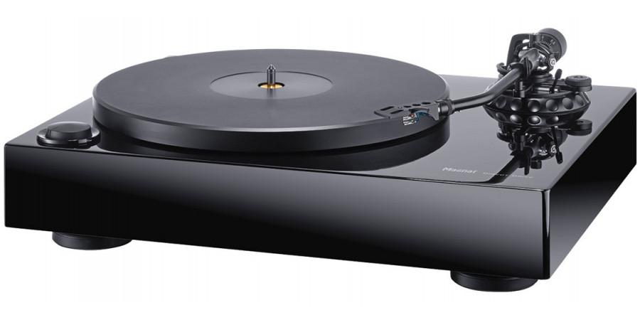 1 Magnat mtt 990 - Platines vinyles - iacono.fr