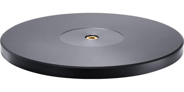 5 Magnat mtt 990 - Platines vinyles - iacono.fr