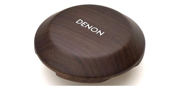 5 Denon ah-d5200