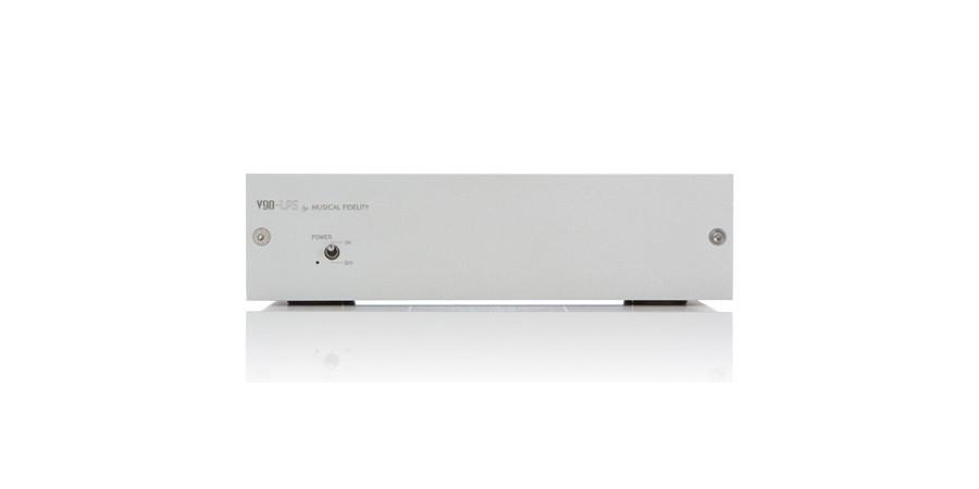 1 Musical Fidelity V90-LPS - Préamplificateurs - iacono.fr