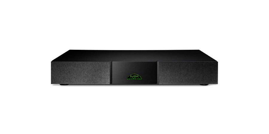 1 Naim Audio FlatCap XS - ALIMENTATIONS - iacono.fr