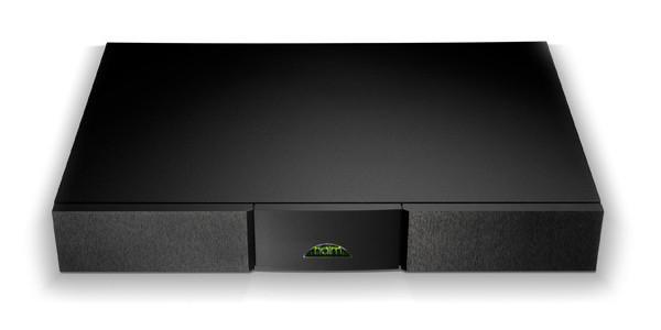 2 Naim Audio FlatCap XS - ALIMENTATIONS - iacono.fr