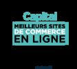 Palmares Capital - iacono.fr, meilleur site de commerce en ligne 2020