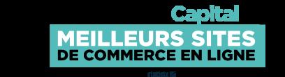 Icone Prix Capital, Meilleurs sites d'achat en ligne 2020