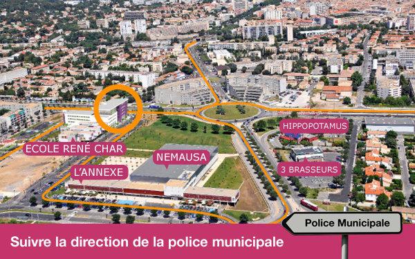 vue satellite - iacono.fr