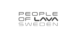 people of lava