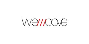 Wemoove