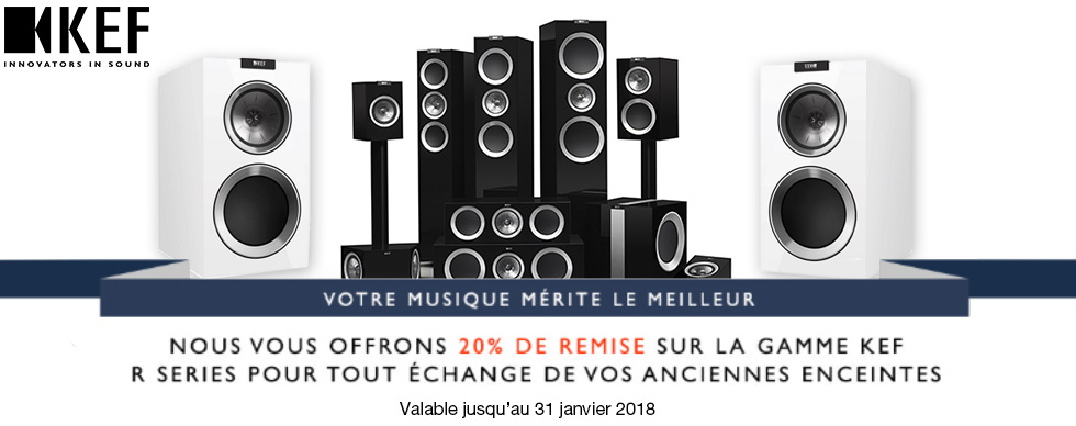offre-kef-serie-R